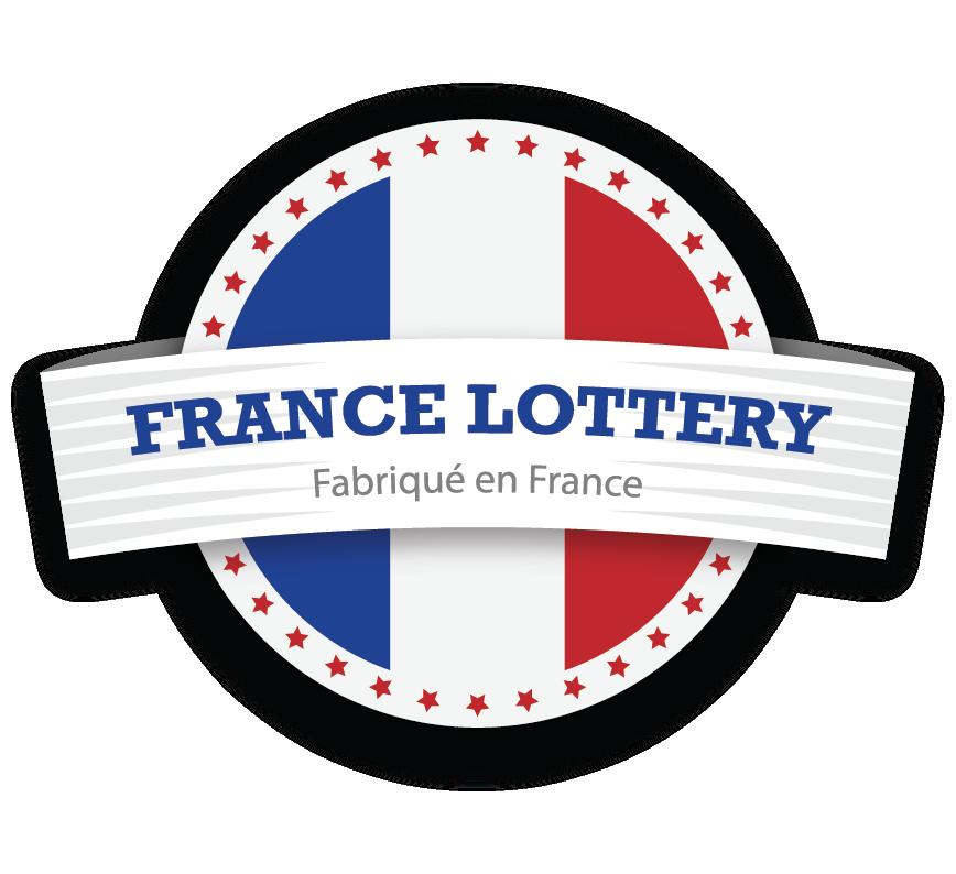 France Jackpot